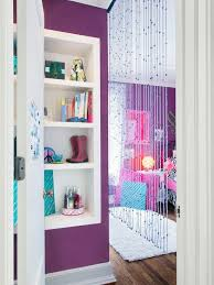 teenage girl room decor matt and jentry home design