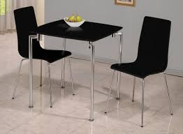 Table With Hidden Chairs Chair Small Dining Table With Chairs Narrow Dining Table With