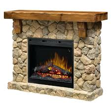 dimplex electric fireplace logs corner tv stand reviews