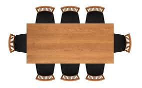 table top view. Beauty Copeland Furniture Dealer Portal Table 2400x1500 212kb Top View E