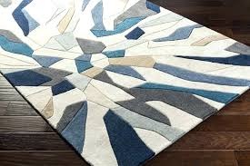 area rugs las vegas ordinary area rugs ordinary image of navy area rug fireplace s ntor fireplace mantels