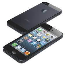 Best Buy offers 50% off iPhone 5 for Labor Day