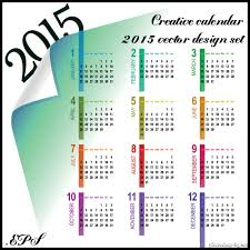 2015 Calendar Page 2015 Calendar Page Clipart Clipground