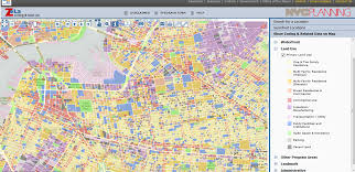 case study  new york physical model and gis d mapping  iit coa