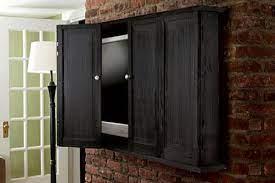 wall hung tv cabinet tv wall cabinets