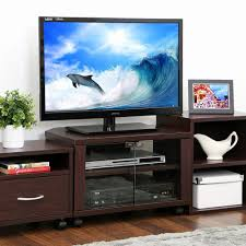 wall unit ideas desk tv storage inspirational entertainment center tv stands living room furniture the home