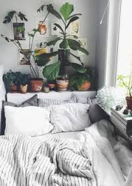 furniture for small bedrooms. Bohemian Chic: Boho Decor That Will Elevate Your Bedroom This Summer | Www. Furniture For Small Bedrooms