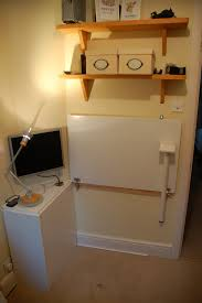 interior amazing ikea fold up desk 22 on home decor ideas with ikea fold up