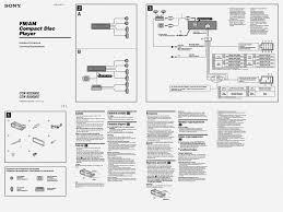 sony cdx ca650x wiring diagram wiring diagram image free Sony CDX -GT57UP Wiring-Diagram sony cdx ca650x wiring diagram wiring diagram image free