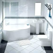 bathtub shower combo for small bathroom tub shower combos for small bathrooms bathtubs idea corner bathtub