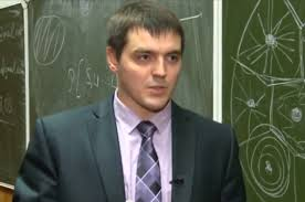 Вместе с Мухиным арестован смелый экономист Александр Соколов  То что вошло в заключение работы Соколова нечасто услышишь от тех кто называет себя учёными выделение жирным от редактора сайта