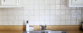 tile paint.  Paint Redecorating Tiles Is Hard Work As Often It Means You Have To Remove And  Replace Your Tiles But What If We Told Could Simply Paint Them Intended Tile Paint T