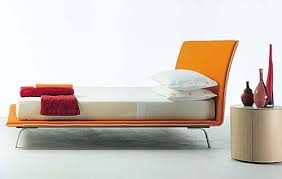 Full Size of Bedroom:exquisite Single Bed Designs Home Design Ideas Modern  Single Bed Photos Large Size of Bedroom:exquisite Single Bed Designs Home  Design ...