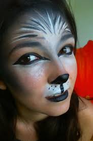 awesome halloween makeup ideas best of of halloween makeup ehero of awesome halloween
