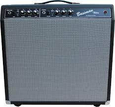 Dumble Speaker Cabinet Dumble Ultra Phonix Sebago Sound Amplifiers