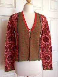 Details About Pendleton Womens Vintage Cardigan Sweater Wool