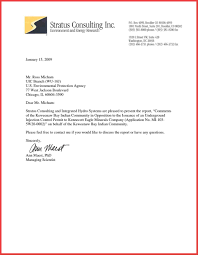 buisness letter template new business letter format template with letterhead