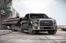2019 Ford F150 Diesel Specs - Automotive Car News