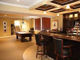 basement finishing design. Basement Finishing Design For Nifty Remodeling Plans Art Free