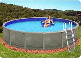 aboveground-pool-maintenance