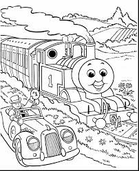 Small Picture awesome thomas printable coloring pages with thomas the tank