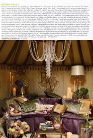 full size of best featured in images on orleans neiman marcus chandeliers sia chandelier szabo remix