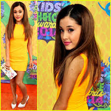 Image result for kids choice awards