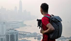 Peak Design 30l Peak Design Everyday Backpack 30l Review One Tech Traveller