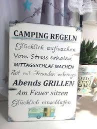 Pin Von Liane H Auf Sprüche Camping Geschenke Wohnwagen Und