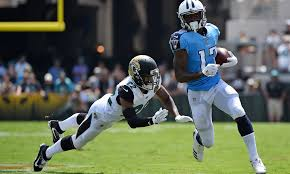 6 Takeaways From Titans First Unofficial Depth Chart