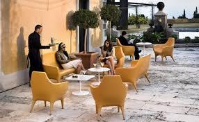 contemporary public space furniture design bd love. BD Barcelona Showtime Outdoor Contemporary Public Space Furniture Design Bd Love V