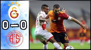 Hatayspor 2 - 1 Konyaspor | Maç Özeti