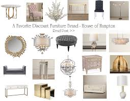Small Picture South Shore Decorating Blog budget home decor furniture