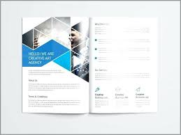 Brochure Templates On Microsoft Word Free Brochure Templates Microsoft Word Sociallawbook Co
