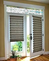 patio door blinds french door blinds patio door blinds patio door blinds roman shade on