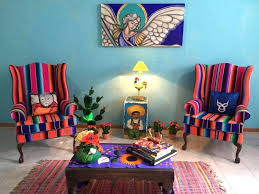 mexican living room large size of living room striking style pictures style living mexican style living mexican living room