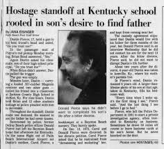 dustin pierce article part one from the palm beach post west palm beach  florida 22 sept 1989 - Newspapers.com