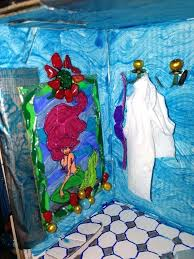 Little Mermaid Bedroom Rug Little Mermaid Bathroom Rug Fascinating Little  Mermaid Bathroom Decor Office And Bedroomlittle . Little Mermaid Bedroom Rug  ...
