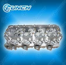 Cylinder Head for Toyota 1kz-Te OEM NO. 11101-69175 AMC NO. 908782 ...