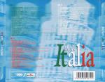 Bravo Italia