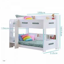 kids bunk bed with storage. Bunk Beds With Mattress And Storage Fresh Modern Kids White Wooden Bed Shelves