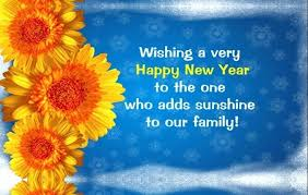 about festivals quotes wishes images pictures cards  happy new year 2018 essay for students