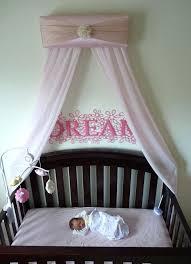diy crib canopy crib canopy fresh best images on us diy crib crown canopy diy crib
