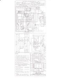 Old Furnace Wiring Diagram