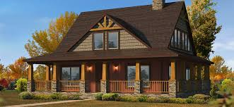 stylish modular home. Interesting Modular Village Homes Modular Amp Manufactured Vermont New Hampshire  Pertaining To Stylish Household Pictures Of Remodel Intended Home E
