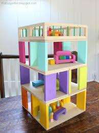 making dollhouse furniture. thatu0027s my letter diy modular dollhouse u0026 furniture making o