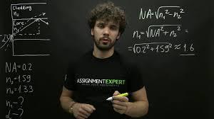 assignment expert google