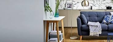contemporary loft furniture. Loft Sofa With Cushions And Throws Contemporary Furniture R