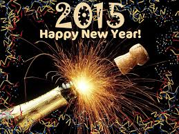 2015 new years eve background. Plain New New Yearu0027s Eve Party At The Malt House Cellar For 2015 Years Background