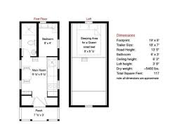 Large size of uncategorized500 sq foot house plans inside imposing 500 sq ft house